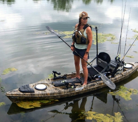 Tips for fishing like a pro! – LakeHouseLifer